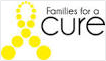 Cooper and Friedman supports Families for a Cure