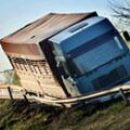 truck_accident