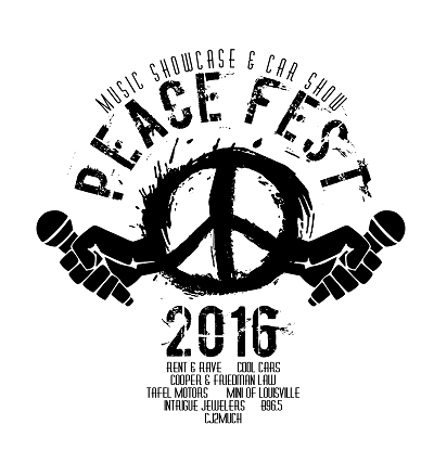Music Festival In Louisville Ky Peacefest Personal Injury Lawyer