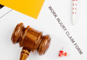 Workers Compensation Law in Kentucky