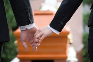funeral mistakes