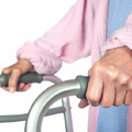 elder law and nursing home neglect