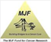 MJF Fund for Cancer Research is supported by Cooper and Friedman