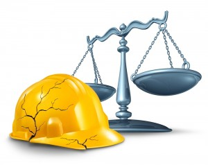 Workers comp lawyer explains workers compensation