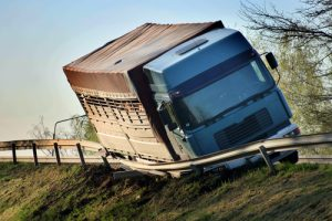 A Truck Accident Attorney at Cooper and Friedman in Louisville KY offer free case consultations