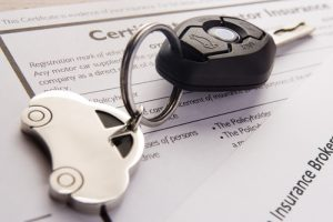 buying car insurance in kentucky 5 things to know from car accident attorneys