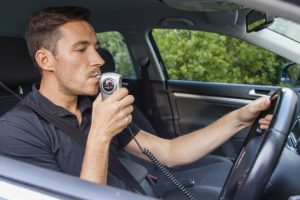 alcohol-related auto accidents