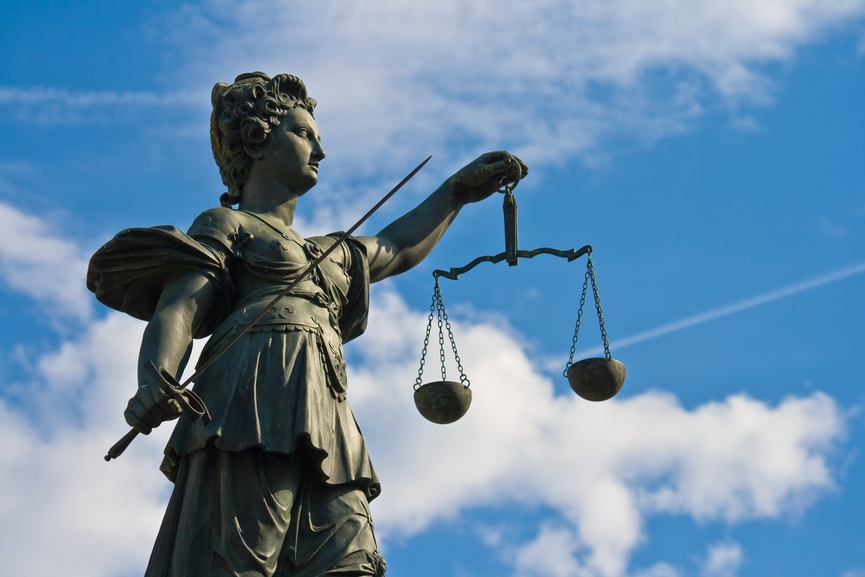 Personal Injury Attorneys in Louisville Kentucky